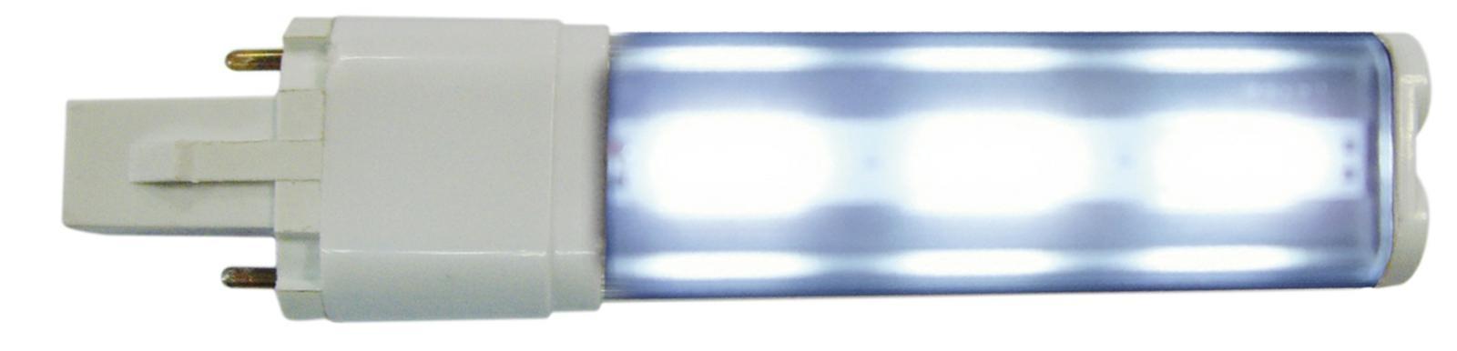 Plafoniere Led Per Acquari : Plafoniere a led di potenza per acqua dolce