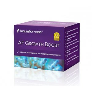 AQUAFOREST - AF GROWTH BOOST