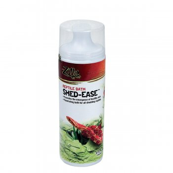 ZILLA SHED-EASE 236ML