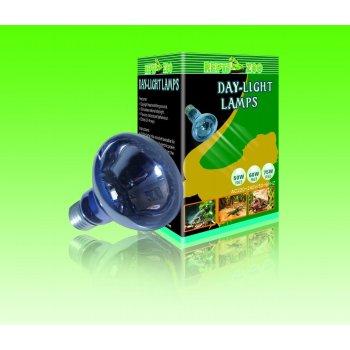 Prodotti di illuminazione per rettili e tartarughe for Lampada per tartarughe