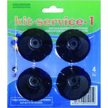 Accessori per filtri e pompe per acquario aquashopping for Pompe e filtri per laghetti artificiali