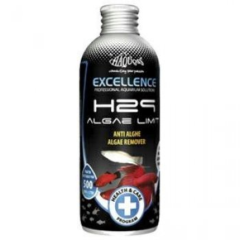 HAQUOSS H29 - ALGAE LIMIT 100ML