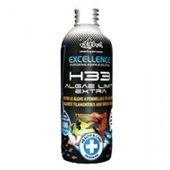 HAQUOSS H33 - ALGAE LIMIT EXTRA 100ML