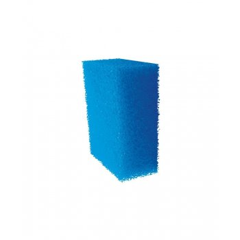 HAQUOSS QUICKFILTER L\XL\J BLUESPONGE