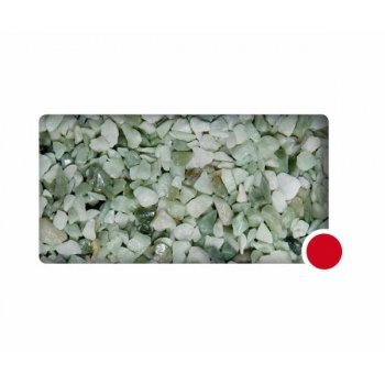 HAQUOSS APPLE GREEN 5KG