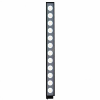 HAQUOSS LED STRIP SUPER POWER 380